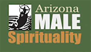 AZ Male Spirituality